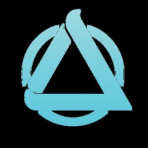 dinez Logo