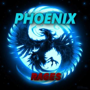 PhoenixRages