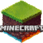 View MinecraftGaming256's Profile
