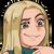 avatar for ashewyn