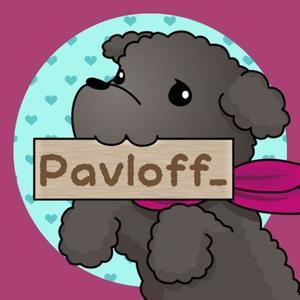 pavloff21