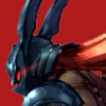 View Xpermental's Profile