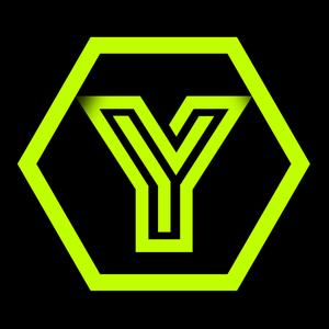 Yushi91 Logo