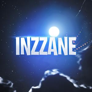InzZaNe on Twitch