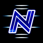 View neity08's Profile