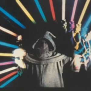 kyuss_aoe Logo