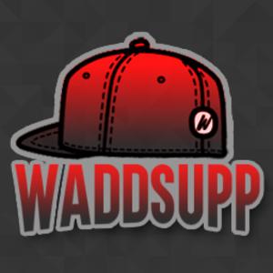Waddsupp