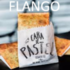View Flangonflam's Profile