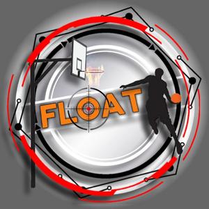 Floatskywalker - Twitch