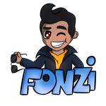 View stats for Fonzi_OW