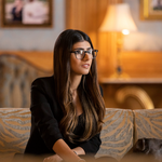 View more stats for MiaKhalifa