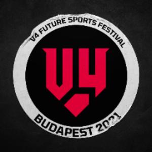 V4FutureSports