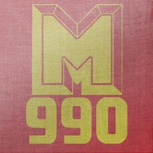 melakka990