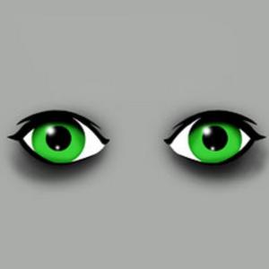 ZombieCleo Logo