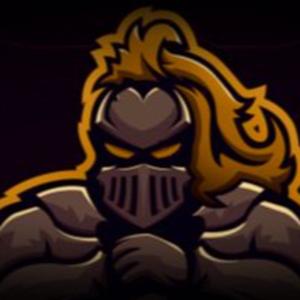 1ramo kanalının profil resmi