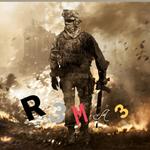 r3ma3