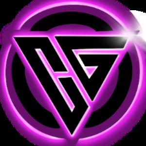 Cylian_Gaming Logo