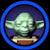View tonimo's Profile