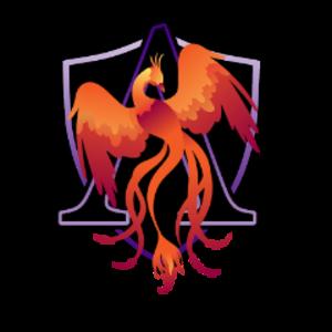 LuxGoesLive Logo