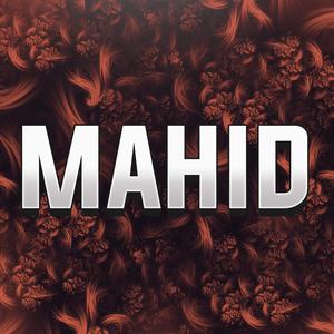 MahidTV