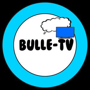bulleTVHD