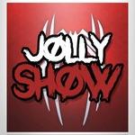 Jollyshow