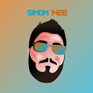 simom_1428