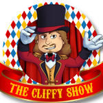View stats for TheCliffyShow