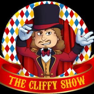 TheCliffyShow