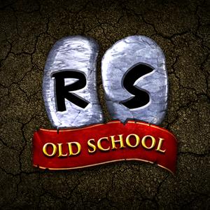 OldSchoolRS