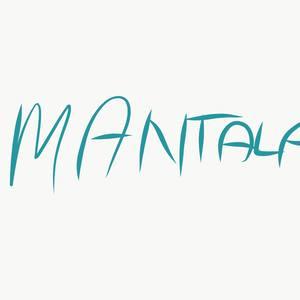 Mantala