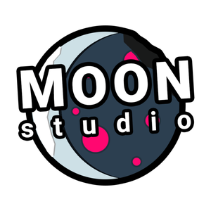 [RU]  Neon Esports 0:0 Dragon | (BO3) | Moon Studio Kagura Championship  @4April @Mantis