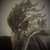 avatar for emptinessmaster