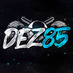 View stats for dez85