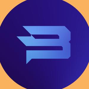 Bzrk301 icon