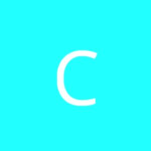 View Cadiboo's Profile