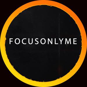 Focusonlyme