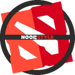 Noobstyle_ns