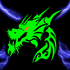 View SageArashiRyuu's Profile