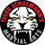avatar for tigerschulmanns