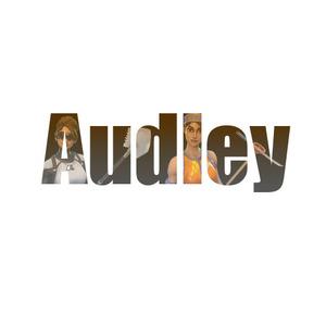 Audl3y