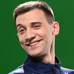 View stats for Arteezy