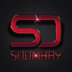 twitch donate - sdomby