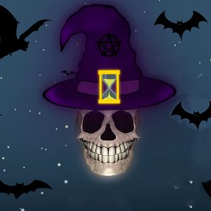 Wiz_Mor Logo