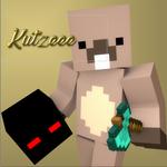 View Kutze's Profile