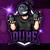 avatar for dukeofanukes