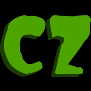 countzakula