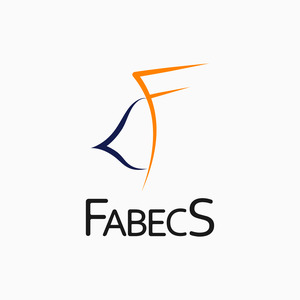 View FabecS's Profile