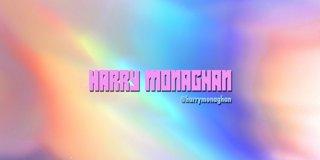 Profile banner for harrymonaghanstream