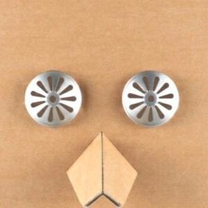 제이삽 Logo